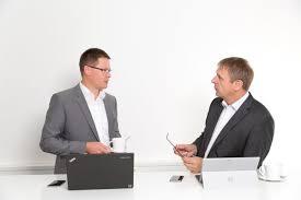 bewerbungsgespräche auf lange sicht wichtig bewerbungsgespräch fragen und antworten