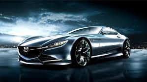 mazda rx new mazda rx 9 rumored to be coming in 2019 debut at tokyo motor