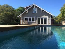 landscape architecture design santa rosa modern farmhouse