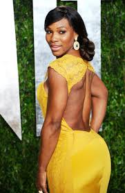 porsha williams 2012 uh oh pic of serena williams goes viral z 107 9