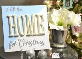 51 best model home images on pinterest dream homes model homes