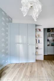 Amenager Bureau Dans Salon 137 Best Bibliotheque Images On Pinterest Bedroom Ideas
