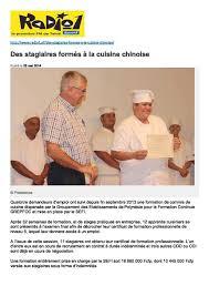 formation commis de cuisine emploi commis de cuisine 100 images lettre motivation commis