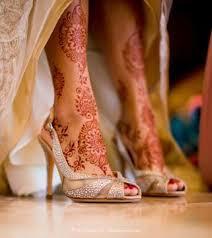wedding shoes india 327 best shoes for weddings designer shoes indian wedding