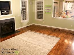 flooring img 5939a plywood floors underlaymentr vinyl flooring