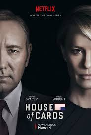 best home design shows on netflix best 25 house of cards ideas on pinterest house of cards