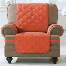 Armchair Protector Slipcovers Chair Protectors U0026 Pet Protection Brylanehome