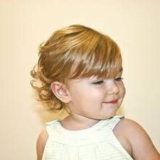 baby hair styles 1 years old 1 year old hairstyles for girls haircut trends pinterest girls