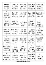 long multiplication worksheet by croe77 teaching resources tes