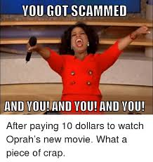 Download Meme Generator - vou got scammed download meme generator from httpmemecrunch conm