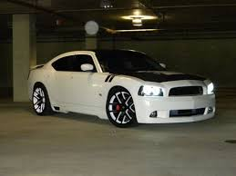2010 dodge charger custom parts find used 2006 supercharged custom dodge charger r t in waldorf