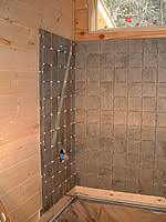 Tiling Around Bathtub Bath Tub Tile Installation With Backerboard The Tile Doctor