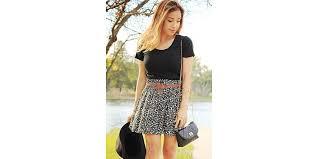 ideas from instagram best fashion bloggers on instagram