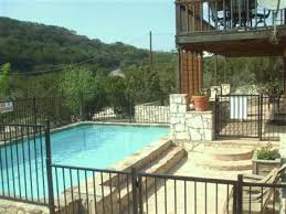 vacation homes in frio river vacation rentals rental homes in concan along