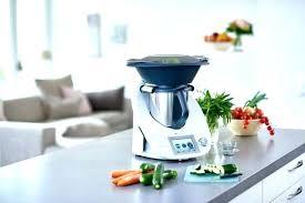 de cuisine qui cuit les aliments de cuisine qui cuit cuisine cuisson cuisine