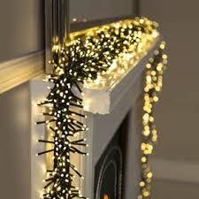 outdoor christmas lights u0026 lighting at low prices uk christmas world