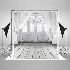 wedding backdrop size 13 best big size backdrop images on photography