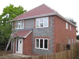 Four Bedroom Houses Design Hollies 4 Bedroom House Design Solo Timber Frame