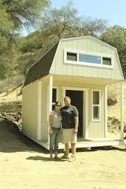 seattle cottage small house swoon tiny houses homes plans micro