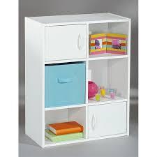 petit meuble pour chambre petit meuble chambre maison design wiblia com