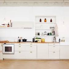 Cooks In The Kitchen by Miele Induction Bosch Wall Oven Ge Mw Ikea Cabinets Our
