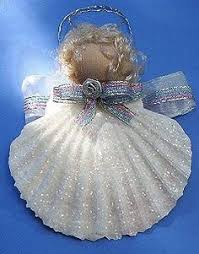 tulle angel craft these would be cute for christmas could make