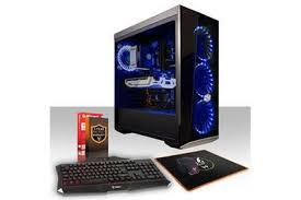 solde pc de bureau pc de bureau fierce pc fierce pc gamer de bureau amd athlon