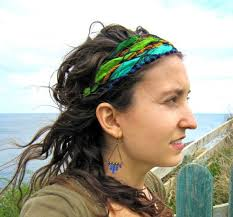 bandana hippie 45 best i 3 bandanas images on hairstyles braids and