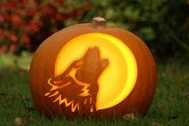 and white halloween decoration halloween jack o lantern halloween