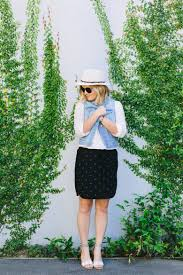 the effortless chic the effortless chic old navy mary costa photography