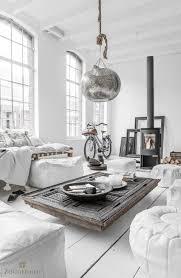 diez cosas para evitar en el salón ikea cortinas complementos un hogar con mucho oficio