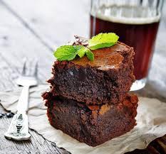 comment cuisiner un gateau au chocolat comment faire un gâteau au micro onde marciatack fr