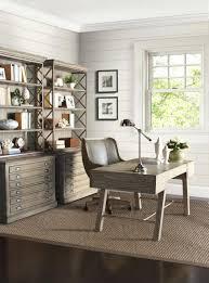 designer home office furniture sydney gypsy designer home office furniture sydney r51 on simple remodel