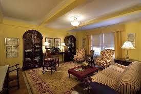 Art Deco Kitchen Ideas Living Room Blue And Yellow Kitchen Ideas Plus Dark Decorating