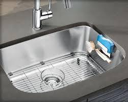 sink racks kitchen accessories blanco kitchen accessories soap regarding sink grid remodel 13