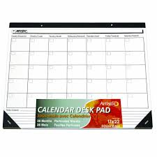 black friday games amazon calendar artistic office products artistic 50020 17