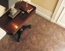 Light Laminate Flooring Arte Versailles Light Oak Tile Uf1155 Laminate Flooring