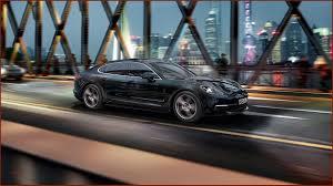 panorama porsche 2014 awesome porsche panamera qiymeti u2013 super car