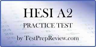 17 best images about hesi a2 on pinterest english biology and