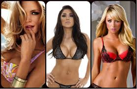 lucy pinder sexy hot who are the hottest 100 ladies of 2013 guyspeed has your list
