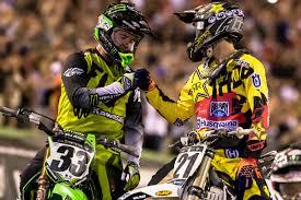 las vegas motocross race motoxaddicts race rewind one on one with josh grant