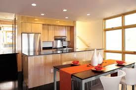 breathtaking design my kitchen layout online 74 in kitchen