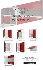 meuble bas cuisine hauteur 80 cm meuble cuisine vitr avis client ultra meuble haut vitre de