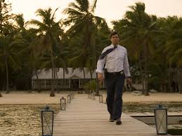 Seeking Where Is It Filmed Bloodline Netflix S Murky New Drama Is For Anyone Seeking Another