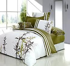 Duvet Sets Sale King Size Percale Duvet Cover Bedding Set White Balmoral White