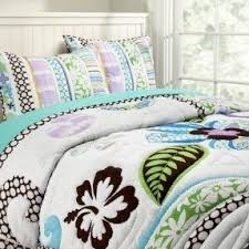 Male Queen Comforter Sets Beach Themed Comforter Sets Foter