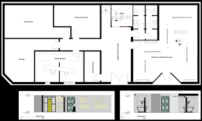 fresh basement floor plan creator 9621