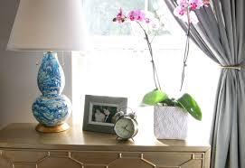 Bedroom Decorating Ideas Lavender Uncategorized Ceramic Vase Flower Bed Designs Lavender House