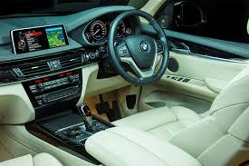 lexus rx200t vs bmw x5 2017 bmw x5 xdrive 25d 2 0l 4cyl diesel turbocharged automatic suv