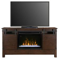 dimplex dupont entertainment center electric fireplace hayneedle